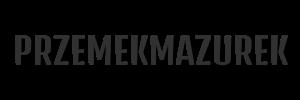 przemekmazurek.pl
